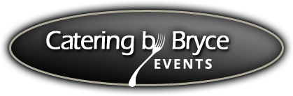 Catering by Bryce Events